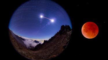 NASA Bild