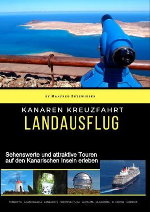 Kreuzfahrt Landausflug