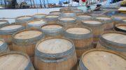 La Palma Rum
