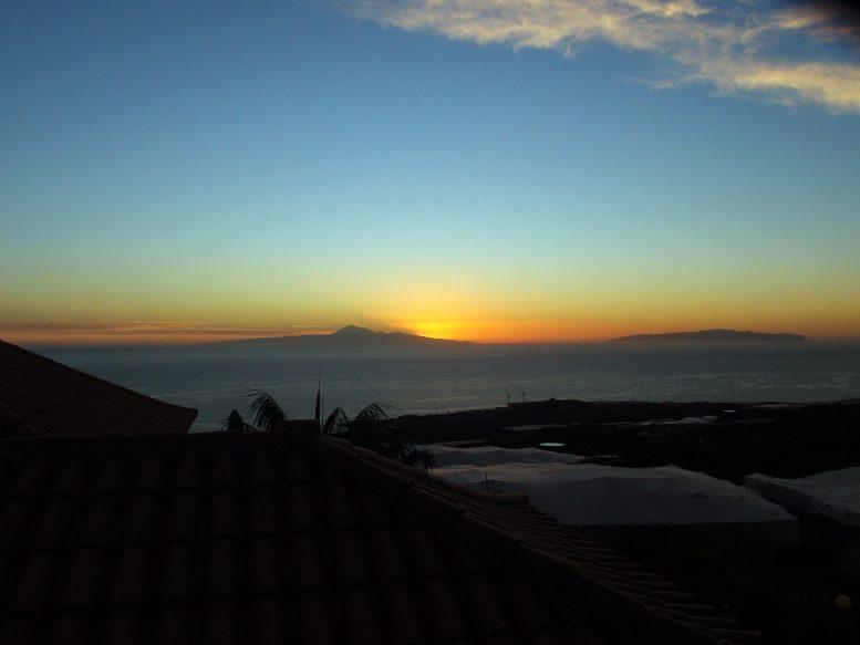 Kanarischen Inseln