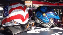 Rallye Helme