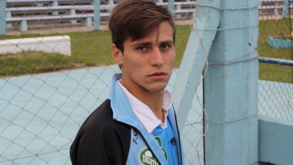Debuta Lavalleja en la Copa Nacional de Clubes