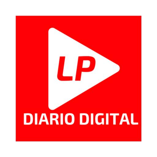 La Paloma | Diario Digital