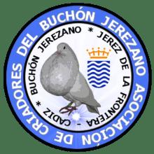 logobuchon_jerezano