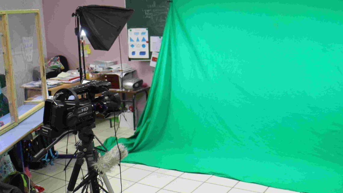 Information classe cinéma (Coronavirus)