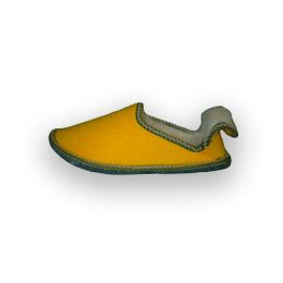 pantoufle-babouche-hiver