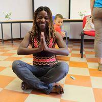 Yoga + Méditation @ La Papothèque