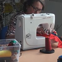 ATELIER COUTURE 2