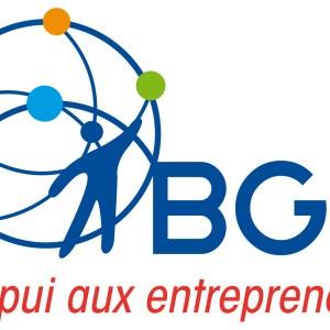 Logo_BGE_AppuiEntrepreuneurs