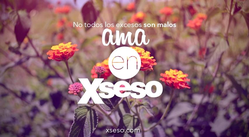 ¡Gracias Tigo Guatemala! Por inspirarte en talento local con Xseso. (1/6)