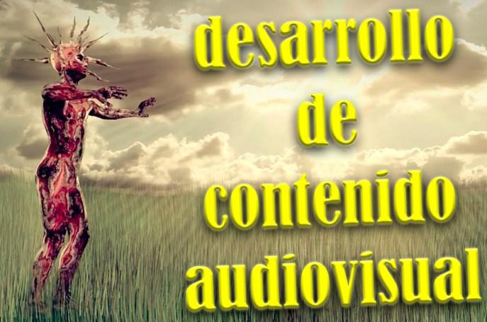 audiovisual_1024