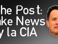 fake-news-thumb