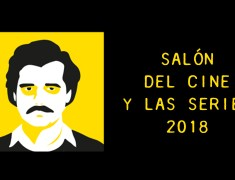 salonthumb 2018