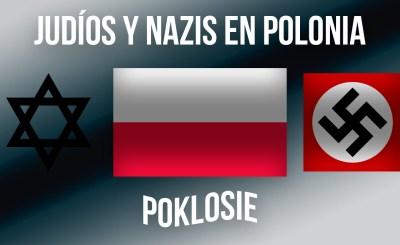 secreto Polonia