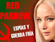 red-sparrow-thumb