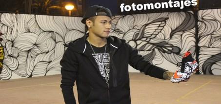 neymar_1024