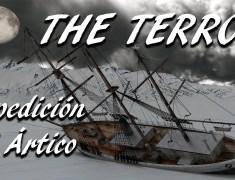 theterror_thumb