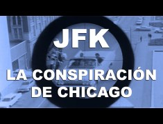 JFK-chicago_thumbnail