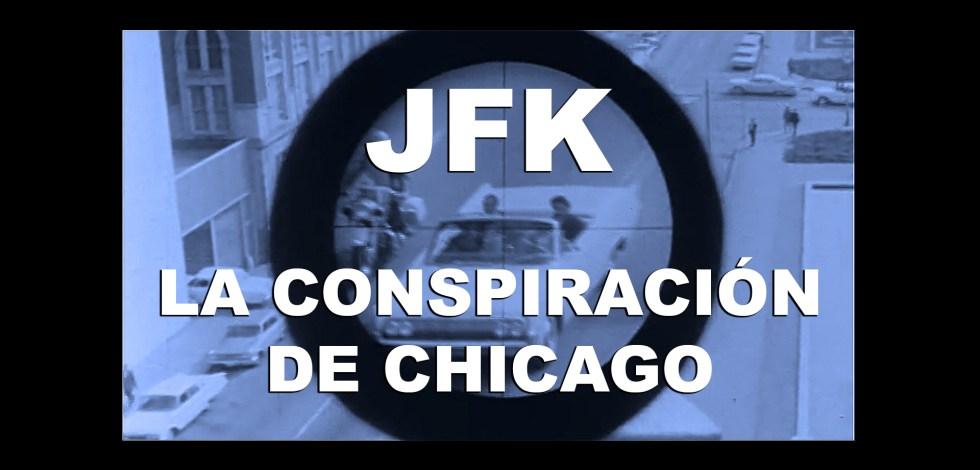 JFK-chicago_thumbnail