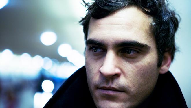 Un documental de Joaquin Phoenix crea una crisis con rehenes en Ucrania
