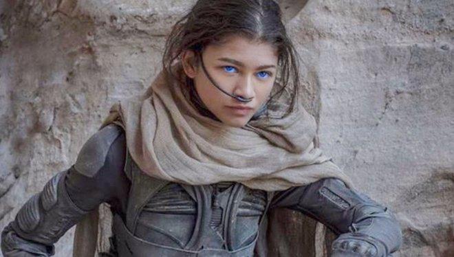 El tráiler de 'Dune' ya tiene fechas (y mostrará un momento clave de la historia)