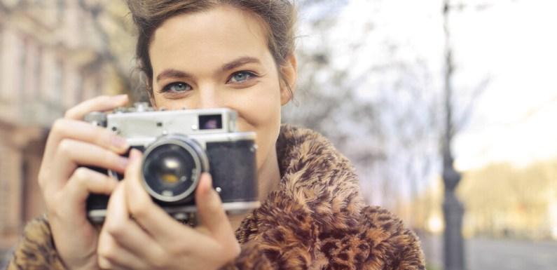 Nueve formas de mejorar nuestras fotografías este 2021 (propósitos de nuevo año que sí podemos cumplir)