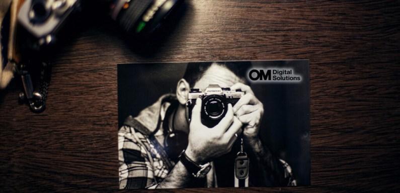 """Olympus confirma su traspaso completo a JIP y OM Digital Solutions estrena web donde promete """"continuar lanzando productos innovadores"""""""