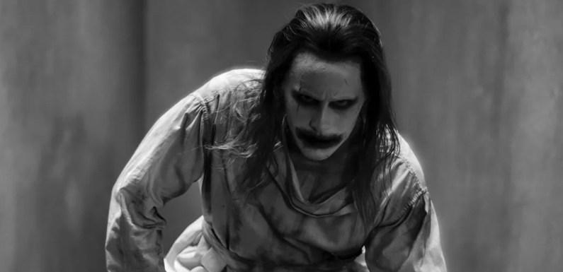 ¿Por qué la escena de Batman y El Joker en 'Liga de la Justicia' es imprescindible? Lo explica Zack Snyder