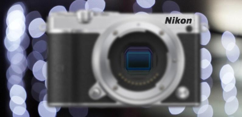 Nikon está desarrollando un sensor apilado de una pulgada y 17,84 MP que promete vídeo 4K a mil fps y un amplio rango dinámico