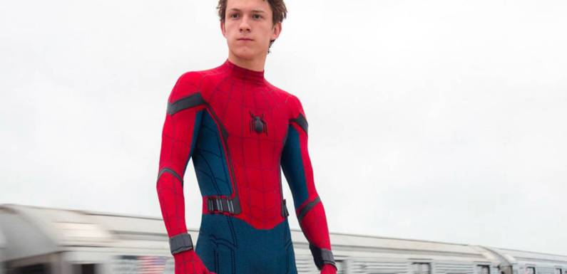 Tom Holland asegura que Tobey Maguire y Andrew Garfield no están en 'Spider-Man 3'
