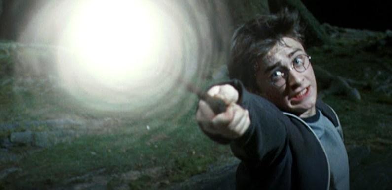 'Harry Potter': Los 20 mejores hechizos de la saga