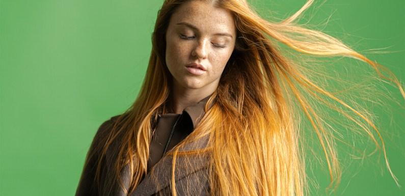 Los secretos de la herramienta Pincel de Adobe Photoshop (III): Cómo hacer un pincel de pelo