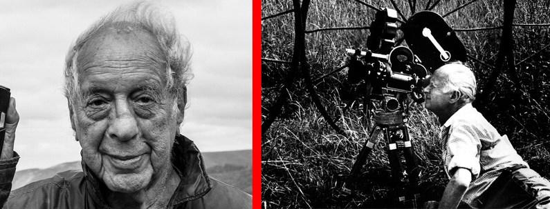 La enemistad entre Robert Frank y Henri Cartier Bresson, dos genios enfrentados