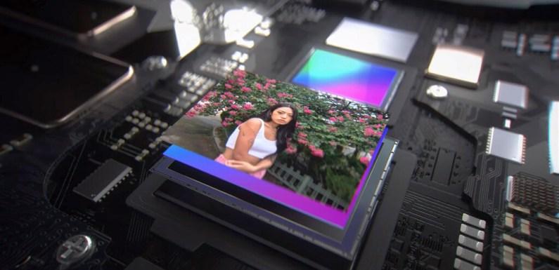 Samsung ISOCELL 2.0, la coreana mejora la tecnología de captación de sus sensores y promete más megapíxeles en el mismo espacio