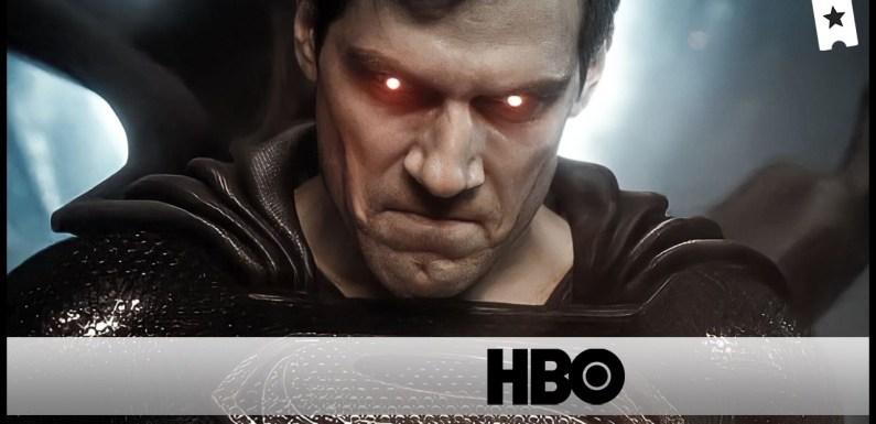 Estrenos HBO: Las películas del 15 al 21 de marzo