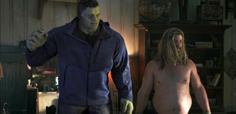 Marvel revela la identidad de NoobMaster69, el jugador de 'Fortnite' de 'Vengadores: Endgame'