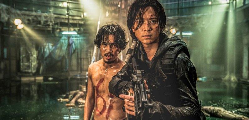 'Peninsula': Todo lo que debes saber antes ver la nueva película de zombis coreana