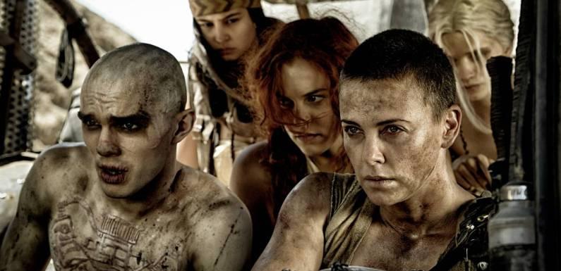 'Mad Max: Furia en la carretera': 28 años de preparación y una pesadilla de rodaje para hacer una de las mejores películas de acción de la historia