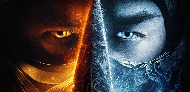 'Mortal Kombat': Uno de los actores insinúa el regreso en la secuela de este personaje muerto