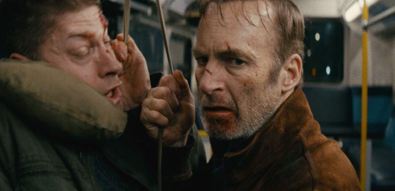'Nadie': La escena inicial de la (potencial) secuela ya está planeada