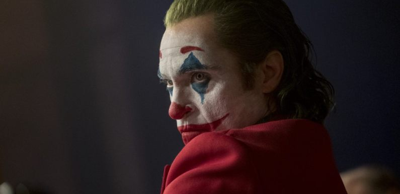 'Joker 2': La secuela de la película de Joaquin Phoenix parece seguir entre los planes de Warner Bros.