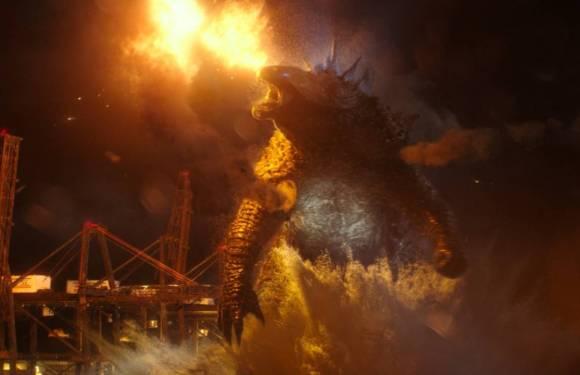 'Godzilla vs Kong' estará disponible en plataformas a partir del 10 de mayo, ¿dónde se podrá ver?
