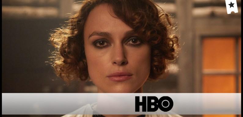 Estrenos HBO: Las películas y series del 7 al 13 de junio