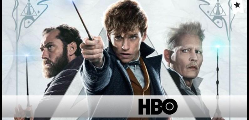 Estrenos HBO: Las películas y series del 19 al 25 de julio