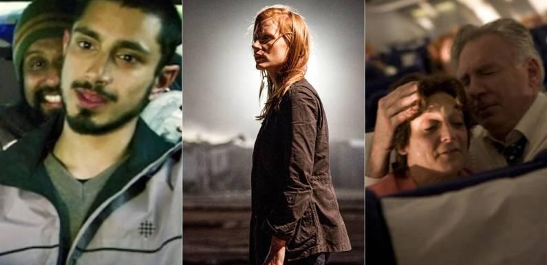 20 años del 11S: un recorrido audiovisual por las películas que lo han retratado