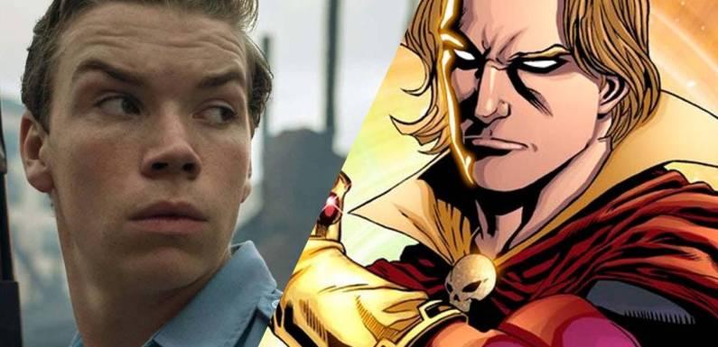 Will Poulter ficha por Marvel para ser Adam Warlock: Aquí la razón de por qué es importante