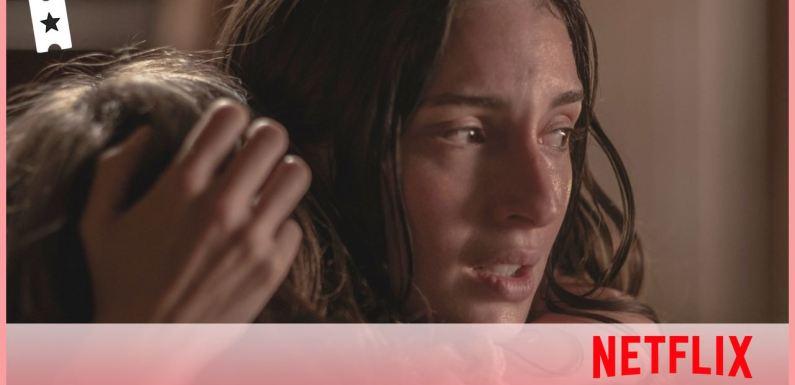 Netflix: Estrenos de películas del 11 al 17 de octubre