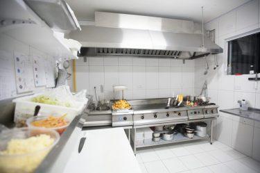 la-parca-restaurante-comida-mexicana-cozinha