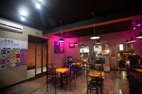 la-parca-restaurante-comida-mexicana-salao-aconchegante