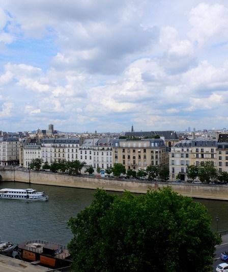Que faire à Paris : 10 activités incontournables